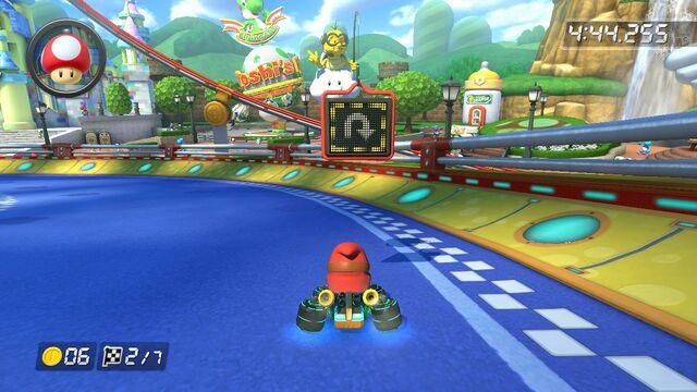File:WiiU screensho TV 010ED.jpg