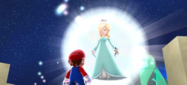 File:Mario and rosalina meet by rosalina luma-d77yfbu.jpg