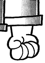 File:PipeFist.png