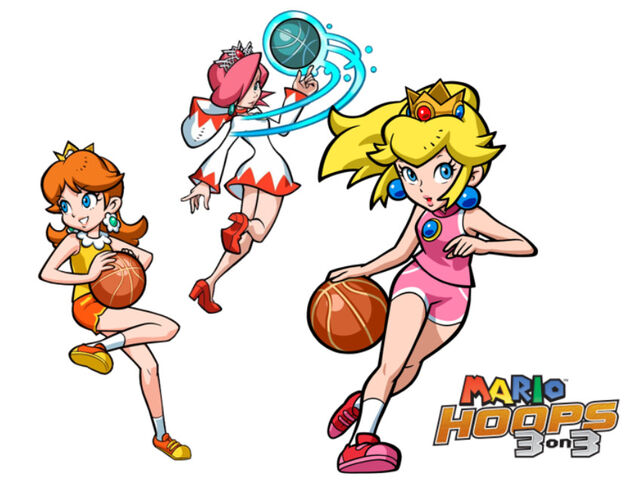 File:Mario Hoops 3 on 3 artwork 8.jpg