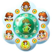 Logo We Are Daisy 4