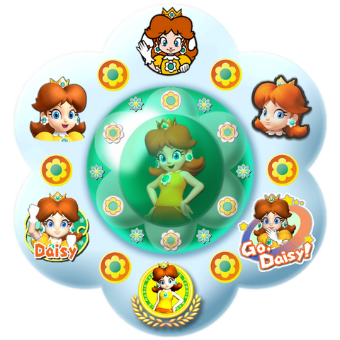File:Logo We Are Daisy 4.png