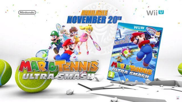 File:Mario-Tennis-Ultra-Smash-Promo-960x540.jpg