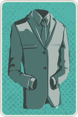 File:ProperSuitIcon.png