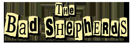 File:Shepslogo450x150.png