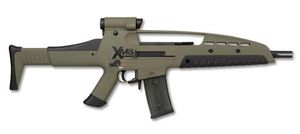 File:300px-Xm8 sideview.jpg