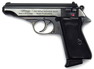 File:Walther PPK.jpg