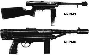 Halconm1943