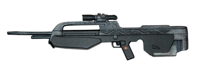 File:H3-BR55-Rifle large.jpg