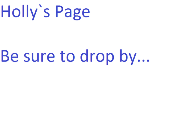 File:Hollypage.png