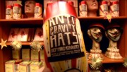 180px-Anti-Gravity Hats (Weasleys' Wizard Wheezes product)