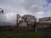 200px-Mourilyan mill destruction