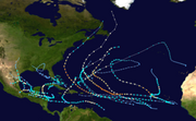 300px-2010 Atlantic hurricane season summary map