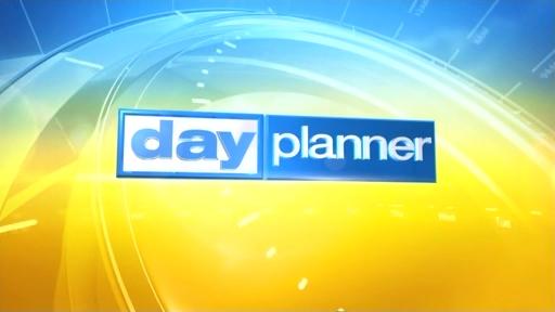 File:Tv DayPlannerlogo.jpg