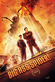 Big ass spider-movie-poster-2013