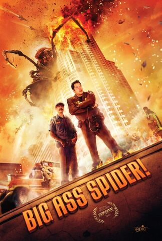File:Big ass spider-movie-poster-2013.jpg