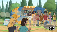 Food Truck 073