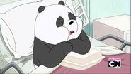 Panda's Date 183
