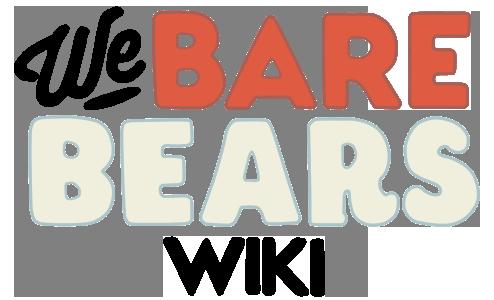 File:WeBareBears Logowiki black.png