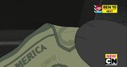 Dollar 133