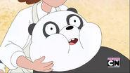 Panda's Date 051