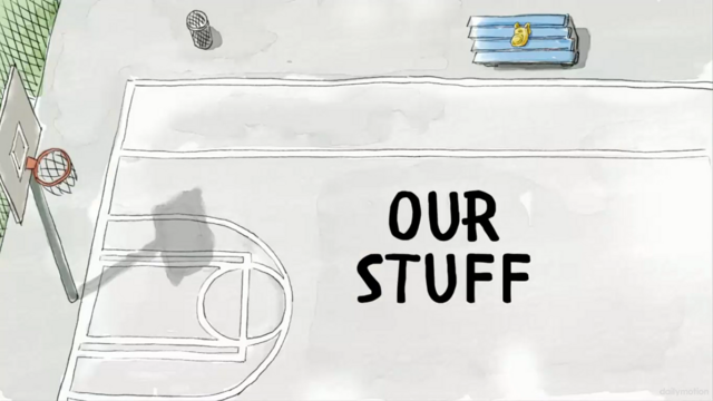 File:Our Stuff Title CARD.png