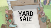 Yardsaletitlecard