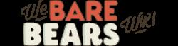 We Bare Bears Wiki