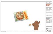 Foodtruck2
