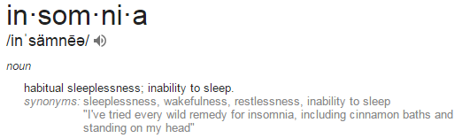File:Insomnia Defintion.png