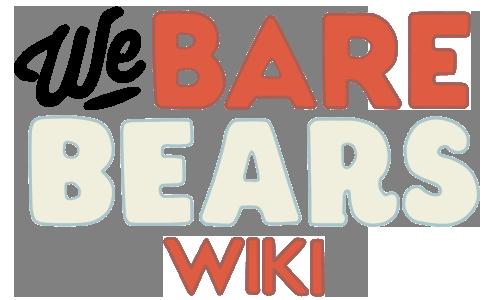 File:WeBareBears Logowiki red.png
