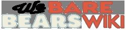 File:WeBareBears Logowiki2.png