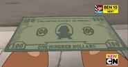 Dollar 233