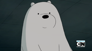 Chloe and Ice Bear 181