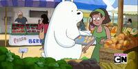 Ice Bear/Gallery/Panda's Date
