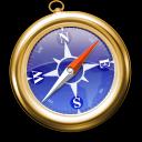 File:Webkit-icon.png