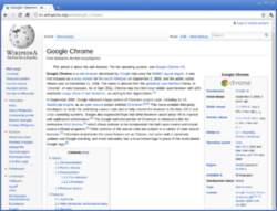 300px-Google Chrome Screenshot