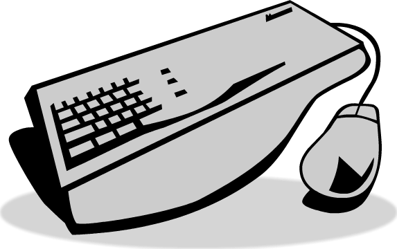 File:Keyboard and Mouse.png