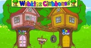 KinzChat PLUS is Coming Back to the Clubhouse and Webkinz World Newspaper