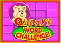 Quizzyswordchallenge