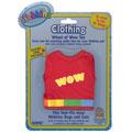 Clothing27