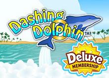 Dashing Dolphin-0