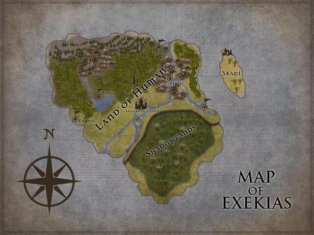 File:MapofJanus.jpg