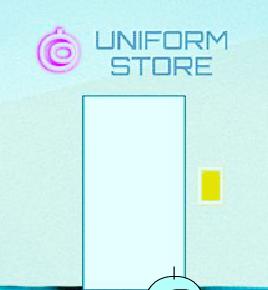 File:Uniform Store.png