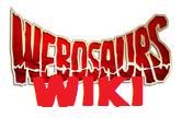 File:Webosaurs Wiki.png