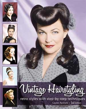File:Vintage-hairstyling2.jpg