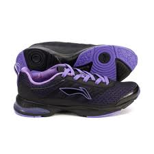 File:ANT's gym shoes.jpg