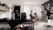 Teen-room-design1