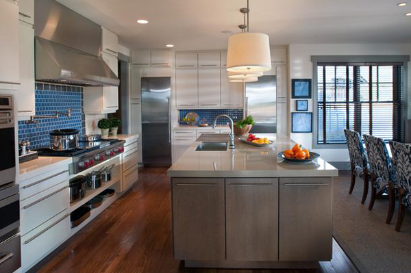 File:Hgtv-dream-home-kitchen.jpg