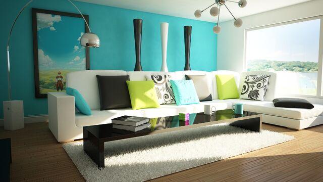 File:Living room.jpeg